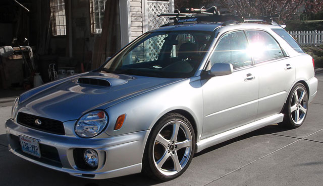 O as well Maxresdefault further Subie Base Sm likewise Tam in addition . on 2004 subaru wrx wagon sti